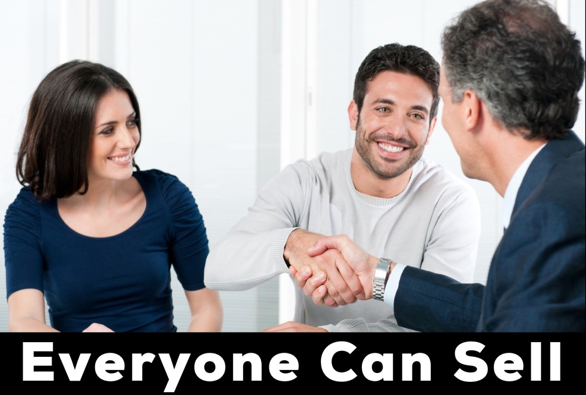 Everyone Can Sell Image.001