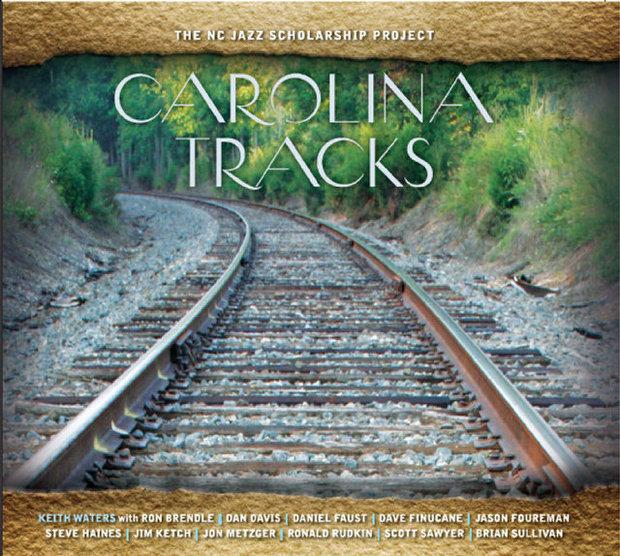 carolina-tracks