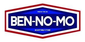 ben-no-mo-logo
