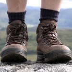 Boots_FBoriginal2