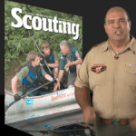 Tico Perez Scouting Magazine Video