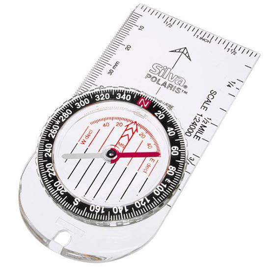 PolarisCompass