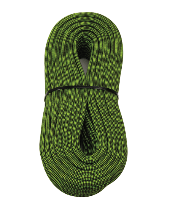 Metolius 9.2 Monster Rope