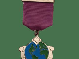 Venturing Trust Award FAQs