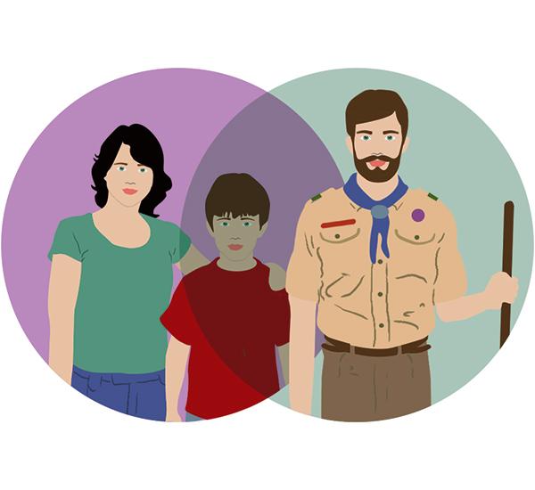 tucker single parents Find parenting support groups in tucker, dekalb county, georgia, get help from a tucker parenting group, or parenting counseling groups.