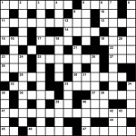 crossword5-orderofthearrow