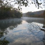 OzarkNationalScenicRiverways