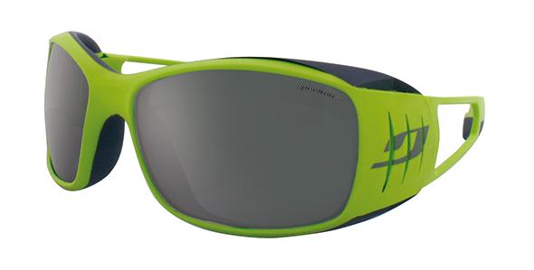 TensingGlasses