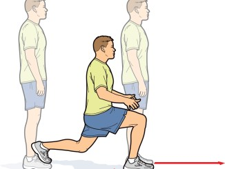 ForwardLunge