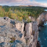 Superior-Hiking-Trail