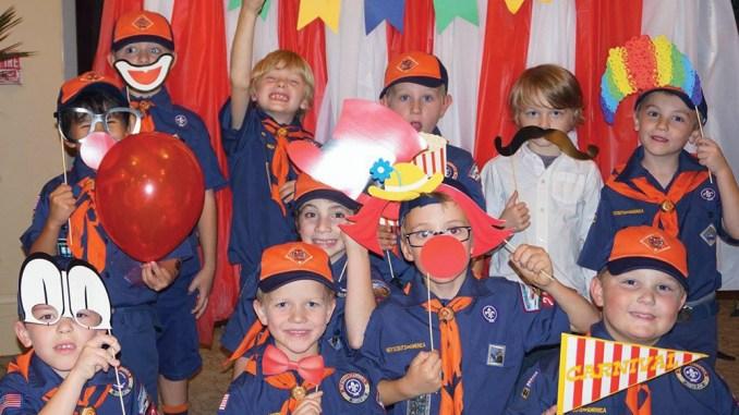 cubscoutcarnivals