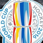 IIHF and NHL Officials Partner for World Cup Pre-Tournament Games