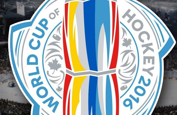 Referees and Linesmen Announced for 2016 World Cup of Hockey