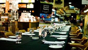 Edible British Columbia Details Major Expansion Plans 2011…