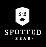 Spotted Bear