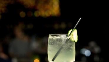 GOODS | New Cocktails And Spring Dinner Menu At The Bottleneck On Granville Street