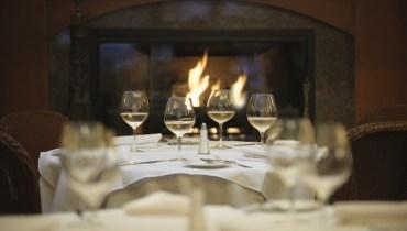 "GOODS   Chef Spencer Watts Now Plating Prix Fixe Of Classics At Kitsilano's ""Bistro Pastis"""