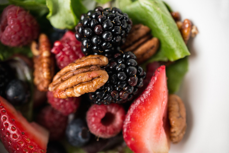 Meinhardt-Fine-Foods-Mixed-Berry-Salad