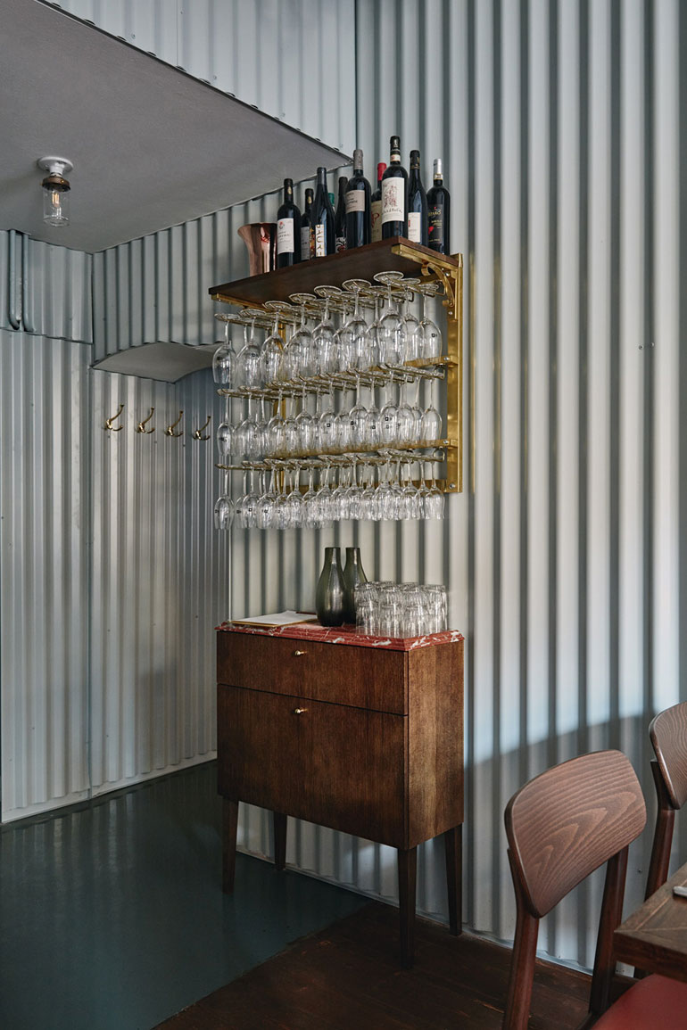 ox-restaurant-joanna-laajisto-interior-design-helsinki-finland_dezeen_936_13