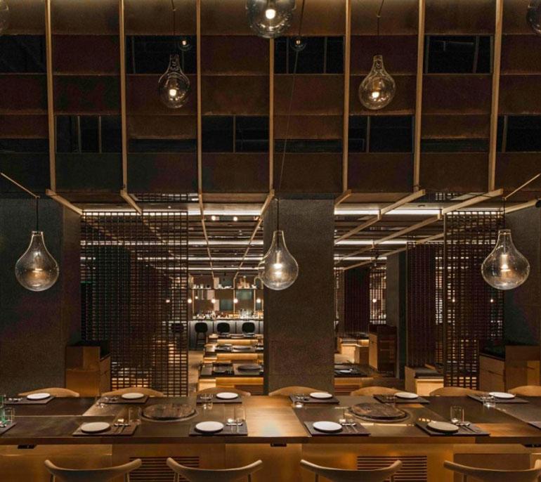 chi-q-restaurant-by-neri-hu-shanghai-china-04