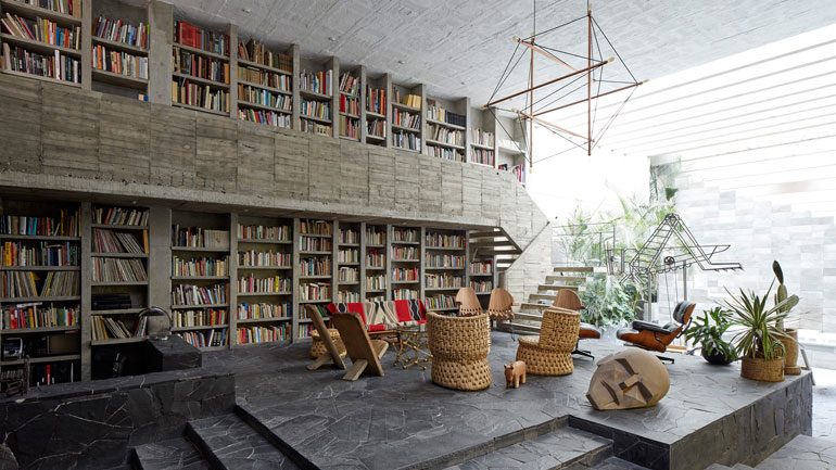 pedro-reyes-house-architecture-mexico-city_dezeen-heroa-1