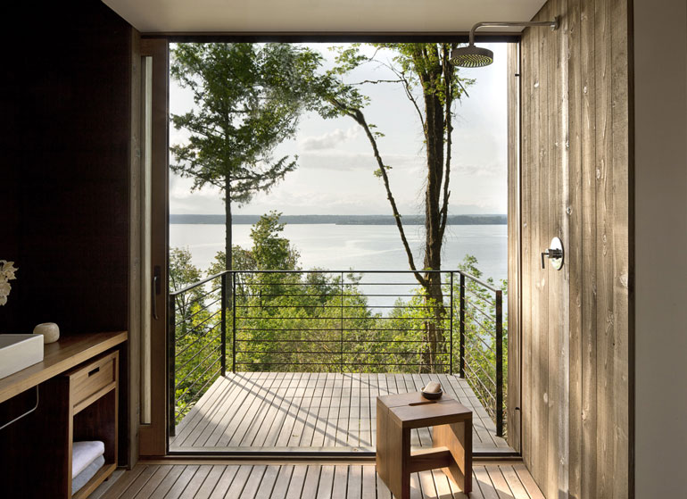 case-inlet-retreat-by-mw-works-usa-architecture_dezeen_2364_col_35