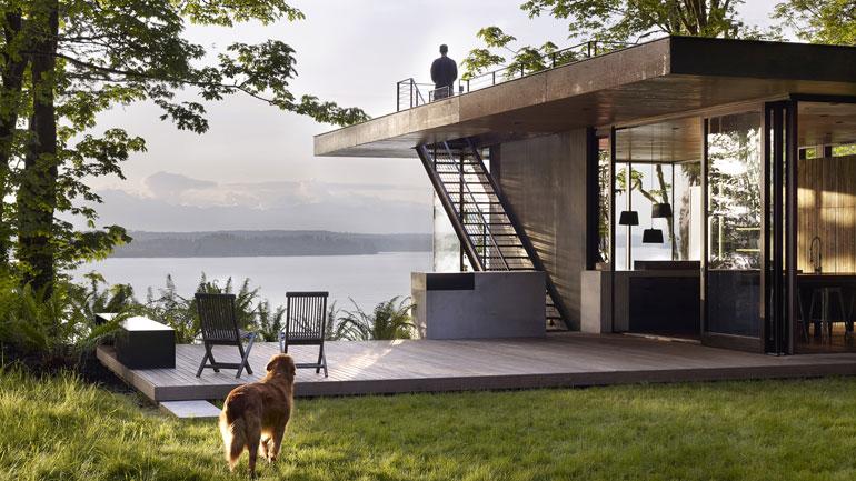 case-inlet-retreat-by-mw-works-usa-architecture_dezeen_hero
