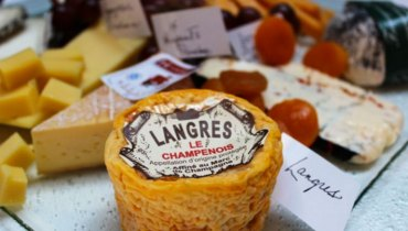 GOODS   Les Amis Du Fromage Celebrating 8 Years On East Hastings With Sale On Mar. 19