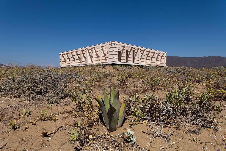 Architecture_Cristian_Izquierdo_Casa_En_Morillos_05