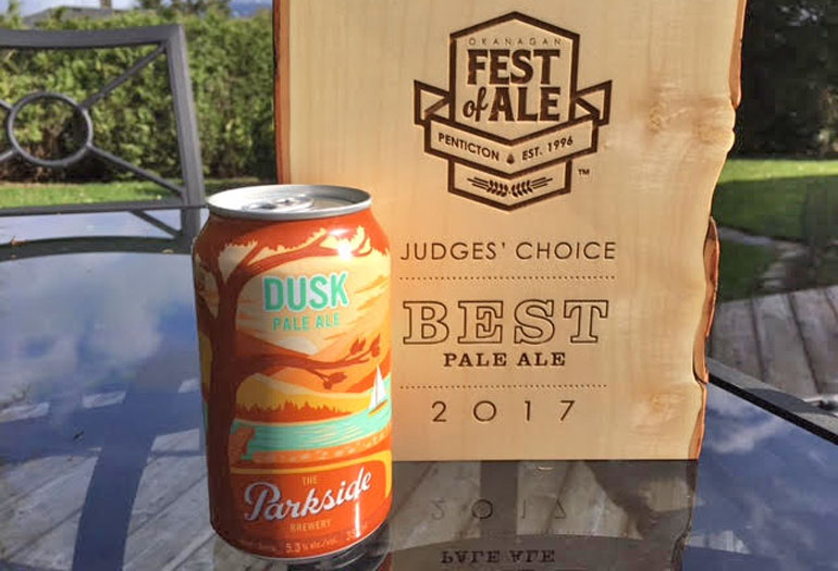 Best-Pale-Ale-Winner-2017