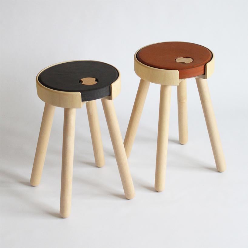 bouillon-warm-stool-ambiente-designboom04