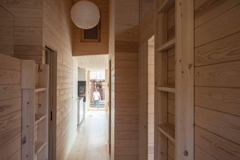 cabin-jon-danielsen-aarhus-architecture-residential-norway_dezeen_2364_col_3