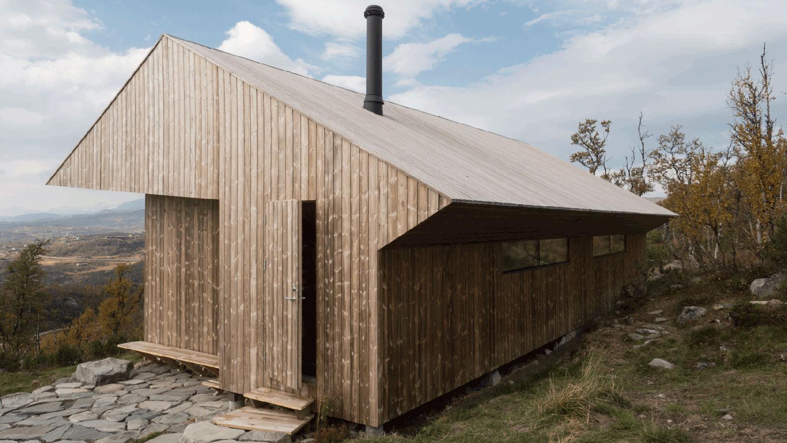 cabin-jon-danielsen-aarhus-architecture-residential-norway_dezeen_hero