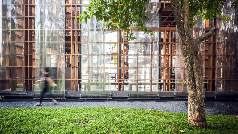 wine-bangkok-project-studio-architecture-public-leisure-thailand-_dezeen_hero-a