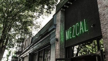 GOODS | 'Viejo Indecente' Mezcal Cocktail Competition Set For Gastown's La Mezcaleria