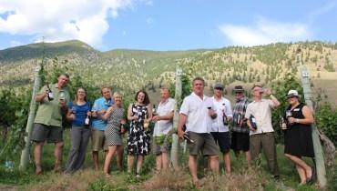 GOODS | 'Similkameen Wineries Association' Now 'Similkameen Independent Winegrowers'
