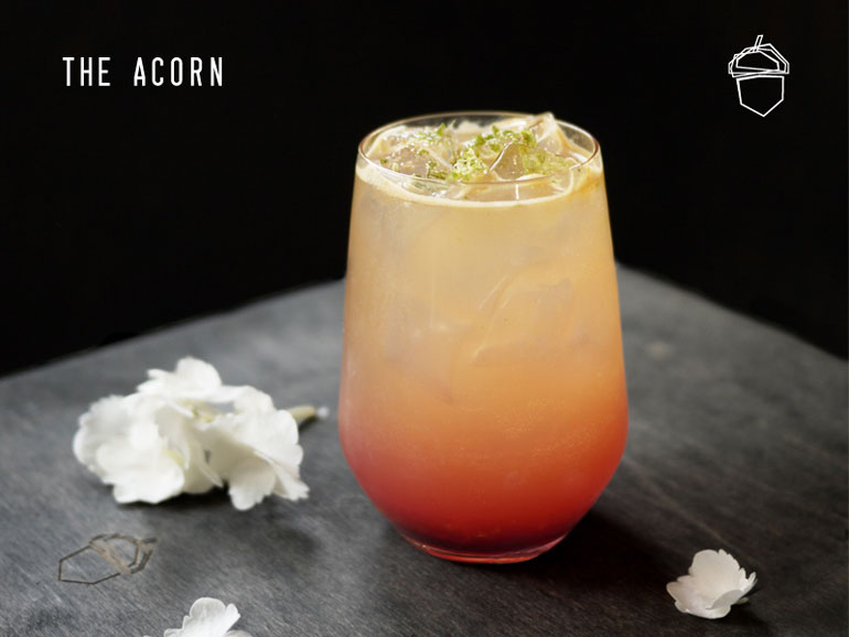 Goods_Cocktail_2017