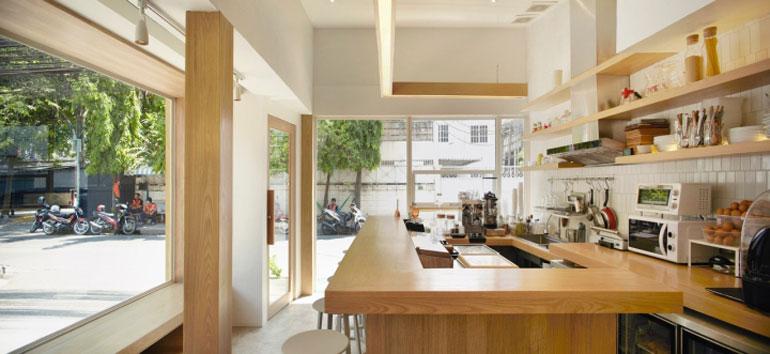 commonroom-x-ari-by-party-space-design-Bangkok-Thailand05