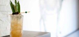 DRINKER   Five Vancouver Cocktails You Should Try In Celebration Of Summer's Arrival