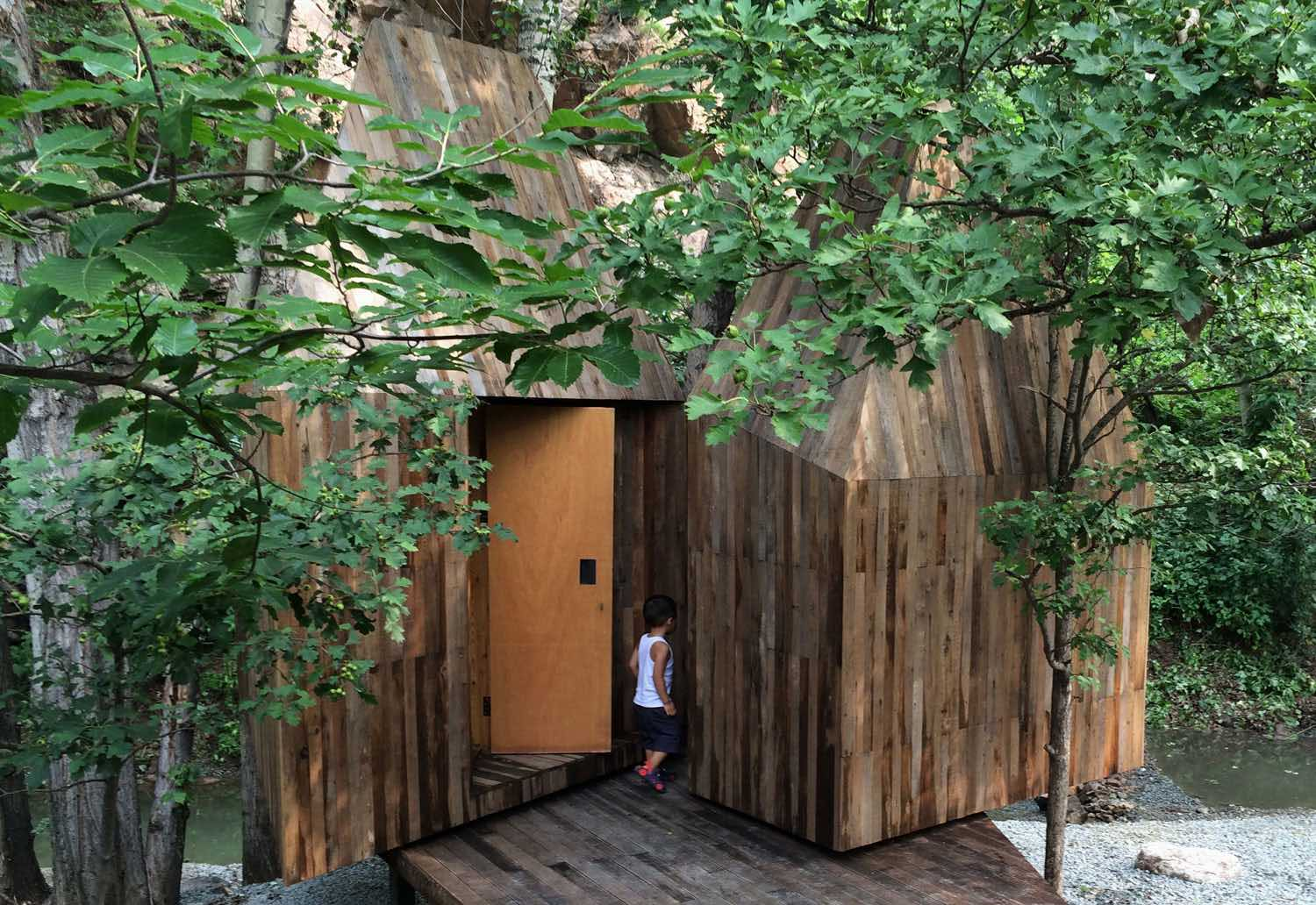 Architecture-Wee-Studio-Treehouse-8