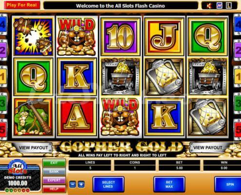 888 casino.com free play