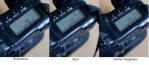 Photography Friday Tutorial   Understanding the Metering Mode