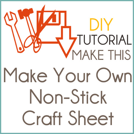 Make Your Own Craft Sheet by iClassyGirl copy