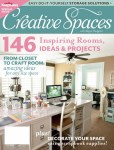 Setting Up Your Creative Space