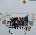 Inspiration du Jour | Family