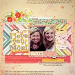 Inspiration du Jour | I Love You, Mom