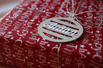 Video Tutorial | Gift Tags & Other Things With the Silhouette Cameo
