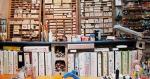 Video   Frugal Scrapbook Storage Ideas