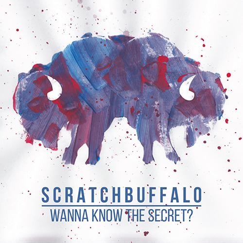 ScratchBuffalo-WKTS-WebCover