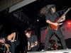 blackguard-live-photos-by-steve-trager012